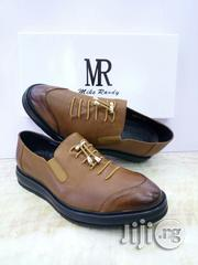 Mike Randy Shoes | Shoes for sale in Lagos State, Ojo