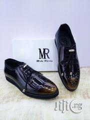 Mike Randy Wet Looks New | Shoes for sale in Lagos State, Ojo