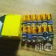 Box of 12 Different Fragrances (Mini Bottles) | Fragrance for sale in Lagos State, Isolo