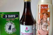 Hips And Butt Enlargement KIT | Sexual Wellness for sale in Ogun State, Ado-Odo/Ota
