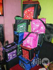 School Bags And Lunch Bags | Babies & Kids Accessories for sale in Rivers State, Obio-Akpor