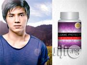Luxxe Protectpure Grapeseed Extract | Vitamins & Supplements for sale in Lagos State, Lagos Mainland