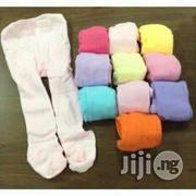 Children Pantyhose | Children's Clothing for sale in Lagos State, Ikoyi