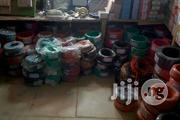 NIGRCHIN Pure Nig Wire Copper | Electrical Equipment for sale in Abuja (FCT) State, Gwagwalada