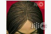 Braided Wig Available | Hair Beauty for sale in Lagos State, Victoria Island