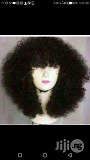 Human Hair Wigs | Hair Beauty for sale in Abuja (FCT) State, Gwagwalada