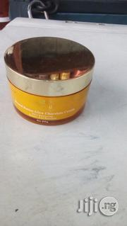 Bismd Butter Glow Chocolate Cream | Bath & Body for sale in Lagos State, Lagos Mainland