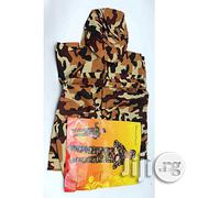 Soldier Children Costume | Children's Clothing for sale in Lagos State