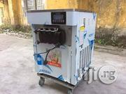 Ice Cream Machine | Restaurant & Catering Equipment for sale in Lagos State, Ikeja