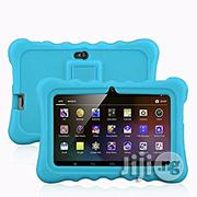 New Atouch Android Educational Tablet 7inchs | Toys for sale in Lagos State, Ikeja