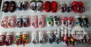 Baby Shoes | Children's Shoes for sale in Lagos State, Ajah