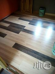 Wooden Rubber Tiles | Building Materials for sale in Lagos State, Oshodi-Isolo