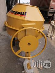 400litres Concrete Mixer(Made In Brazil) | Electrical Equipment for sale in Lagos State, Ojo