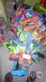 Running Spike Shoe | Shoes for sale in Lagos State, Ikeja