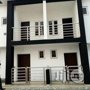 3 Bedroom Semi Detached Duplex for Sale at Ikota VGC | Houses & Apartments For Sale for sale in Lagos State, Lekki Phase 2