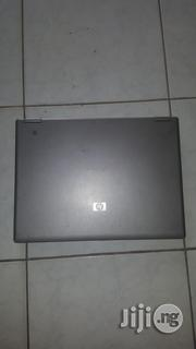 HP Laptop 15.6inchs 320gb Core2 Duo 2gb Ram For Sale | Laptops & Computers for sale in Abuja (FCT) State, Garki 2