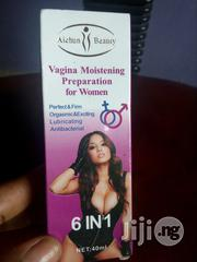 Vagina Moistening And Tightening Gel | Sexual Wellness for sale in Rivers State, Port-Harcourt