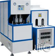 Bottle Blowing Machine | Manufacturing Equipment for sale in Abuja (FCT) State, Kaura