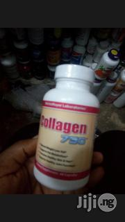Age Defying Supplements/Collagen | Vitamins & Supplements for sale in Rivers State, Port-Harcourt