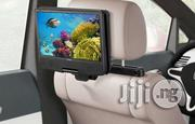Car DVD Player | Vehicle Parts & Accessories for sale in Lagos State, Surulere