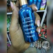 Exclusive Strong Milk Serum | Skin Care for sale in Lagos State, Lagos Mainland