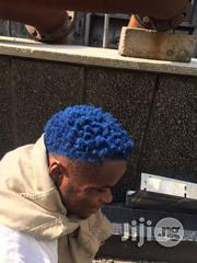 Temporary Hair Dye | Hair Beauty for sale in Lagos State, Lagos Mainland