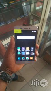 Uk Used Gionee Marathon M5 16 GB | Mobile Phones for sale in Lagos State, Ikeja