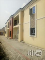Super Standard 2bedroom Flat to Let in Ada George 500k Per Annum | Houses & Apartments For Rent for sale in Rivers State, Port-Harcourt
