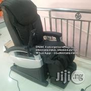 Brand New Massage Chair | Massagers for sale in Lagos State, Surulere