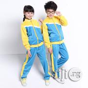 Beautiful Tracksuit for Children (Wholesale Only) | Clothing for sale in Lagos State, Lagos Mainland
