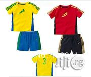 Children Sportswear For Schools And Events (Wholesale Only) | Children's Clothing for sale in Lagos State, Lagos Mainland