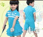 Beautiful Children Sportwears (Wholesale) | Children's Clothing for sale in Lagos State, Lagos Mainland