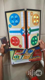 Ludo Brain Game | Books & Games for sale in Lagos State, Ikeja