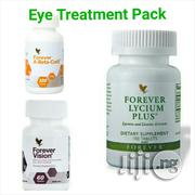 Cataracts Eye Problems Forever Living Products   Vitamins & Supplements for sale in Lagos State, Lagos Mainland