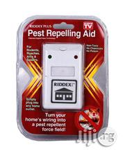 Riddex Pest Repelling Kit | Home Accessories for sale in Lagos State, Lagos Mainland