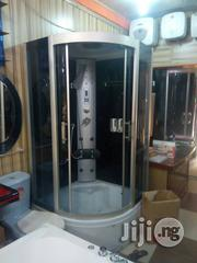 Jacuzzi And Shower Rooms | Plumbing & Water Supply for sale in Lagos State, Orile