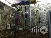 Mixer Taps | Plumbing & Water Supply for sale in Lagos State, Orile