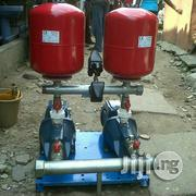Water Mechineners An Pumps   Plumbing & Water Supply for sale in Lagos State, Orile