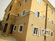 New 2 Storey Building/2 Bedroom Flat In Suit/6 Flats In Owerri   Houses & Apartments For Sale for sale in Imo State, Owerri