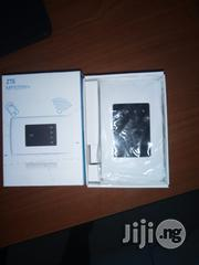 Zte Mf920 Let 3G/4G Wifirouter Hotspot   Computer Accessories  for sale in Lagos State, Ikeja