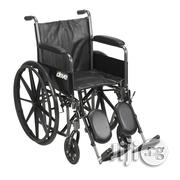 Orthopedic Wheelchair | Medical Equipment for sale in Lagos State, Lagos Mainland