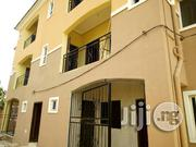 2 Storey Building/2 Bedroom Flat In Suit/6 Flats In Owerri For Sale   Houses & Apartments For Sale for sale in Imo State, Owerri