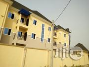 2 Storey/3 Bedrm Flat/In Suit/9 Flats/Borehole & Light/Owerri/4 Sale   Houses & Apartments For Sale for sale in Imo State, Owerri