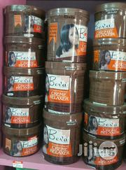 Beva Conditioning Creme Relaxer | Hair Beauty for sale in Lagos State, Isolo