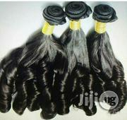 Romance Tip Curls | Hair Beauty for sale in Lagos State, Surulere