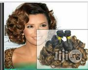 Gold Tips Magic Curls | Hair Beauty for sale in Lagos State, Surulere