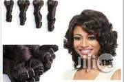 Romance Curls | Hair Beauty for sale in Lagos State, Surulere