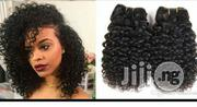 Bohemian Curls | Hair Beauty for sale in Lagos State, Surulere