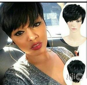 Our Choice of Best Razor Cut Hairstyles Images ...