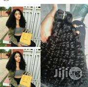 Super Deep Wave | Hair Beauty for sale in Lagos State, Surulere